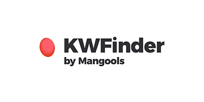 kwfinder logo
