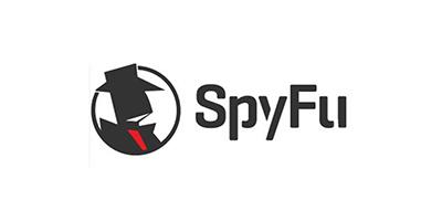spyfu logo