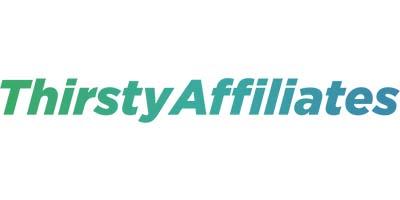 thirstyaffiliates logo