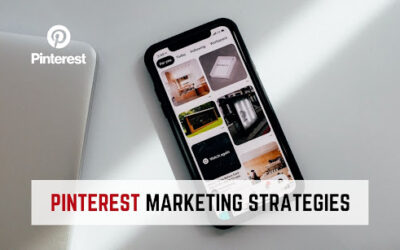 11 Pinterest Marketing Tactics For Growth in 2022